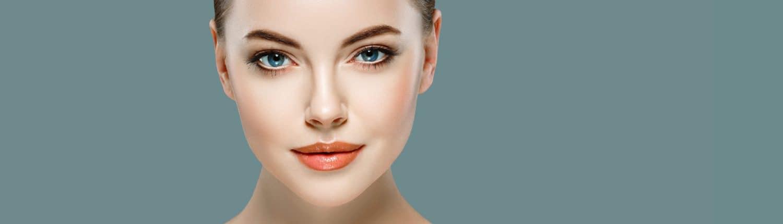 New York Beauty Makeup Artist Natalia Garro